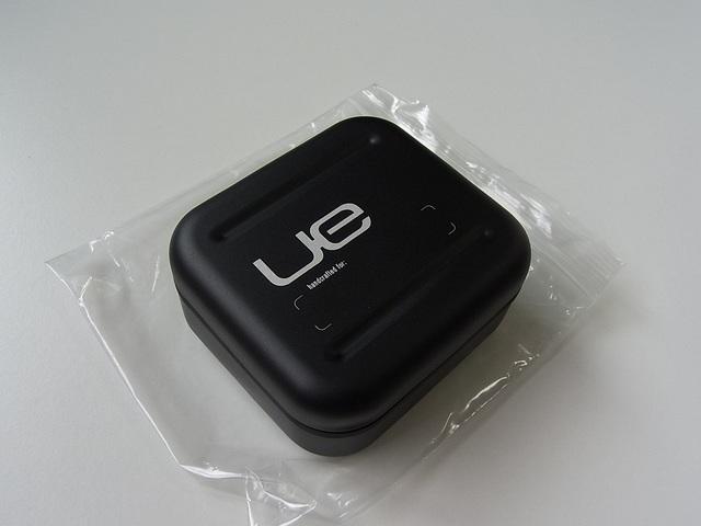 RIMG0226.JPG